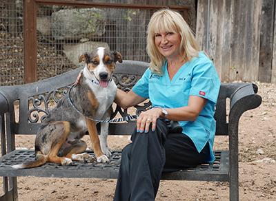 Spicewood-Spring-Animal-Hospital-Austin-Veterinarian-Terri-Wagner-DVM