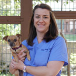 spicewood-spring-animal-hospital-dr-bates-square