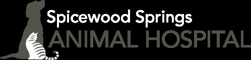 Spicewood Animal Hospital