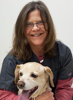 Spicewood-Spring-Animal-Hospital-Austin-Veterinarian-Janice