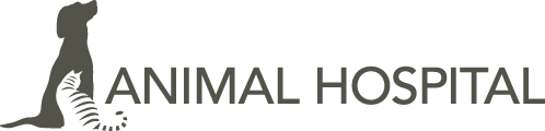 Spicewood Animal Hospital Logo