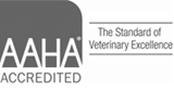 spicewood-springs-animal-hospital-austin-pet-aaha-accredited